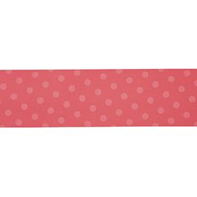 Bontrager Cork stuurlint roze